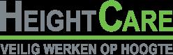 heightcare logo